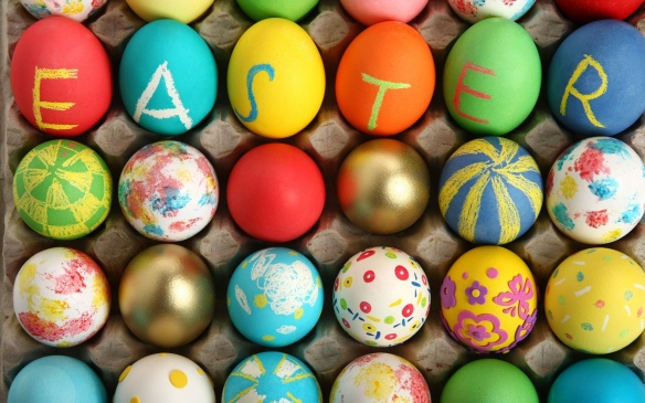 easter-eggs-creative-holidays