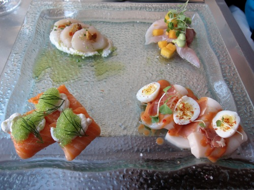 Bar-Crudo-Raw-Crudo